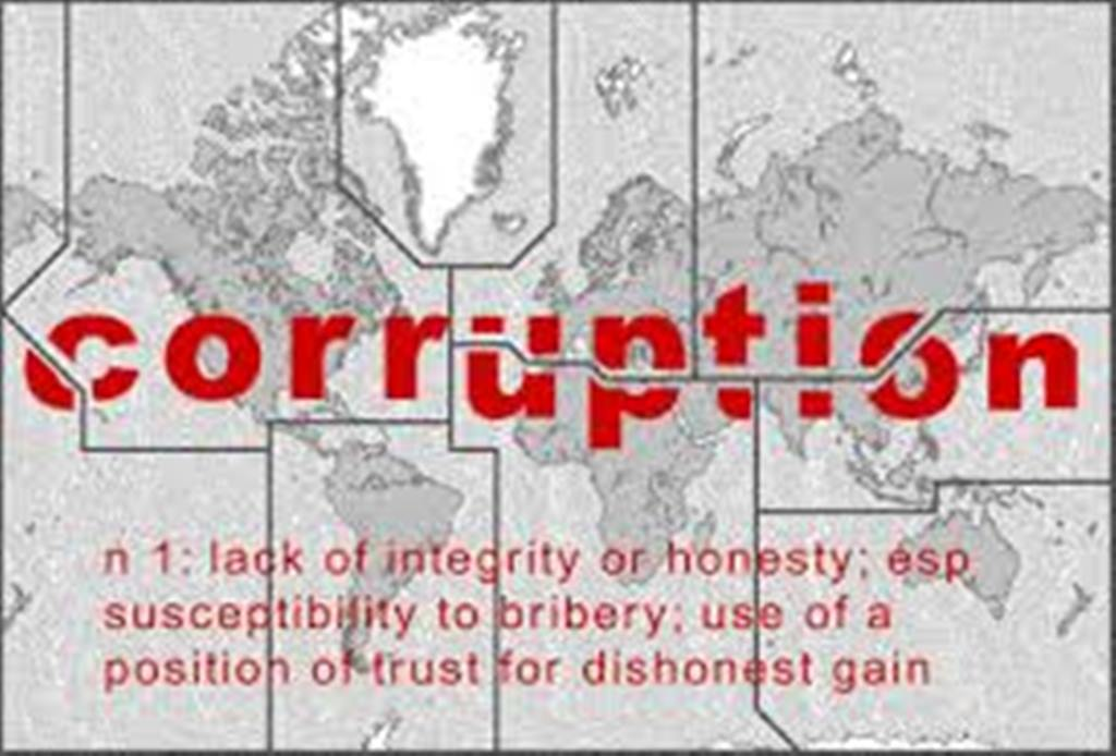 corrupting honesty Integrity is the qualifications of being honest and having strong moral principles moral uprightness it is generally a personal choice to hold oneself to consistent moral and ethical standards in ethics, integrity is regarded by many as the honesty and truthfulness or accuracy of one's actions.