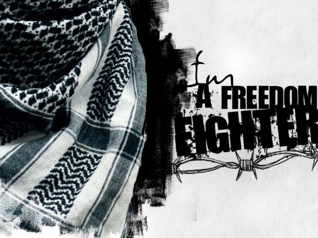 freedom-fighter1