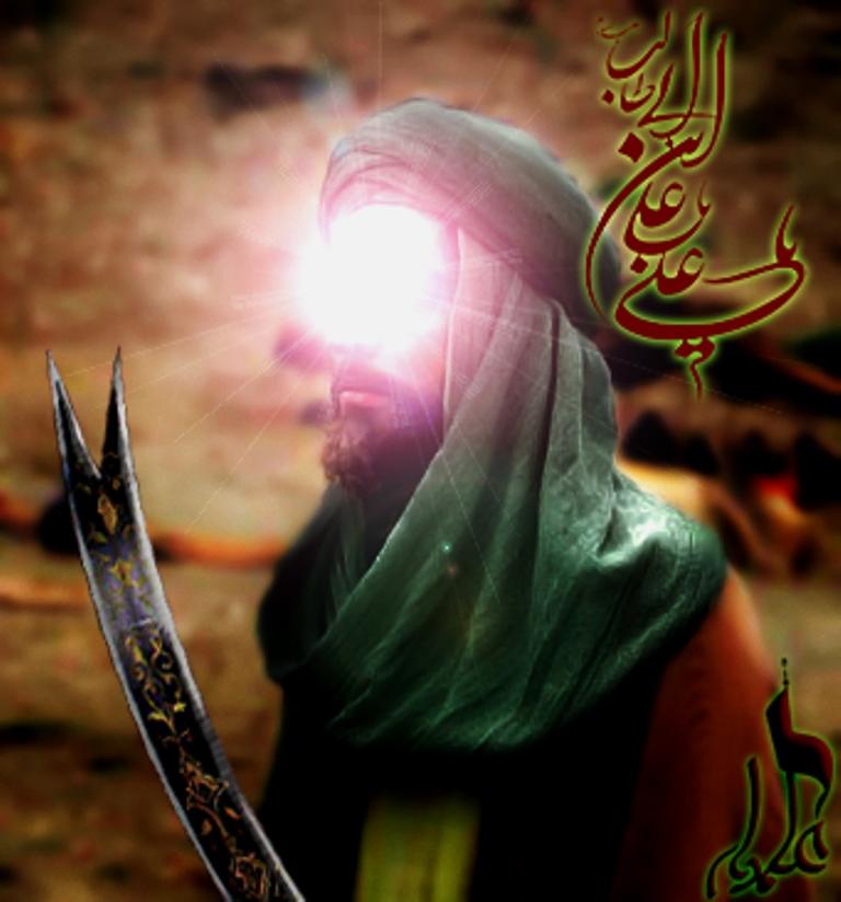imam_ali_ibn_abi_taleb__a_s__by_alamdardesign-d5ai50t